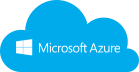 WE MANAGE AZURE FOR YOU